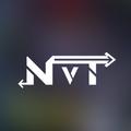 Nath'stylez - split ( pod 1 )
