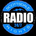 @DJWSAZ - DJ White Shadow - Saturday Night Riot 7.13.19