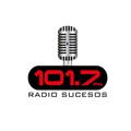 Tiempo de Radio (06Agost2019)