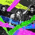 Kris Kross Amsterdam | Kris Kross mixtape #146