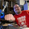 Redtank's WeekENDER! 31 March 2019_Hard Rock Hell Radio