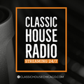 DJ Magic Mike - Dj Magic Mike - Mix 38 (Classic House)