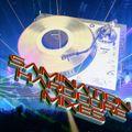 Mix 46 - Johnny's Had Enough