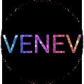 Brazilian Bass Mix Oktober - Venev