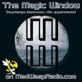 The Magic Window (Episode 61) on madwaspradio.com