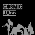 Cosmic Jazz - 02 May 2021: jazz friends old and new