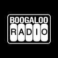 The Dig It Sound System sessions at Boogaloo Radio 28 September 2018