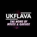 NAT J ANYTHING GOES MULTI GENRE OCT 21 UK Flava Radio - House & Garage/ Urban/ electro