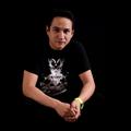 Daniel Incoar - Podcast(17) Mayo 2012