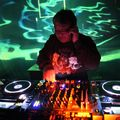 DJ Cougar 20191221