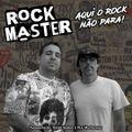 Rock Master (30/01/20)
