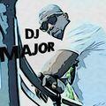 DJ MAJOR   MC Styla IN SESSION DNB
