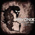 Emmanuel Pursuit (Kryonix) - Tech'n'Noize