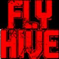 10-07-20 Vybz Twitch Show // Future Beats Old School Hip Hop R&B DJ Mix