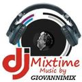 Giovannimix Live!