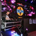 Throwback Hip-Hop Mix (Clean) DJ ALEE