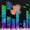 TGIF Vol 8 - Mixed by DJ - E - Old School vs New School RnB / Hip Hop / Reggaton