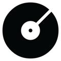 DJ Ray-D