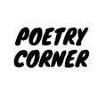 Poetry Corner_Mirrors