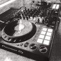 YONA YONA WEEKENDERS dj mix
