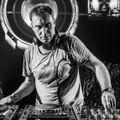 DJ Aphrodite Mix for Minecraft Virtual Festival - Rave Family Block Fest