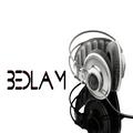 BEDLAM'S BEST DnB of 2020