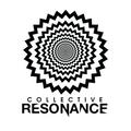 minipimp - Just Another Resonance Mix