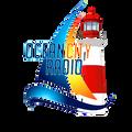 Ocean City radio - Lee and sarah's mix bag 12:00-14:00 monday 11.11.2019