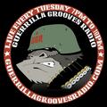10-27-20: Thunny Brown, Terror Van Poo