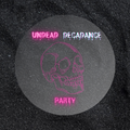 Undead Decadance Party TEASER#1 (April 10, 2021)