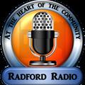 Radford Radio - TheRadford Rock Block20:00-19.01.2019