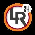 Totti a Roma TV post Roma-Inter 02.12.18