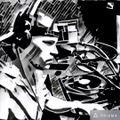"""PRESSURE.X -  MC TIMES.2 - GOLD CHAIN . KOOL FM 94.5 """"15 JAN 1995"""""""