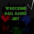 WreckingBallRadioNET: Into the Americana Vaults