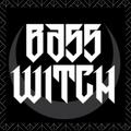 BW07   Poly - Esther's Ostara Mix - Vernal Bass Witchery