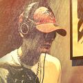 Remi Blaze EDM Mix - Electro Drunken Blessed Love