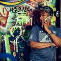 La Maison du Neo-Soul featuring DJ Jim