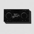 2016 BeatBurgerMixset Vol.1