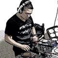 DJ Blade Oct Demo