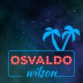 Osvaldo Wilson - Marzo 2018 (Dj Set)