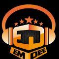 RMXD-EMC 902 contest mix EmDee