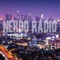 Dj Nerdo Radio Live Music for the SouL - 09/20