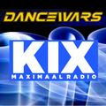 DanceWars 10/04/2020 -Part1 with Glenn Beuselinck