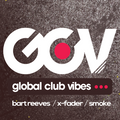 Global Club Vibes Episode 361