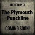 The New Plymouth Punchline - Edition one (04/10/17)