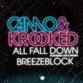 Camo & Krooked - BBC Radio1 Annie Nightingale Mix July 2011
