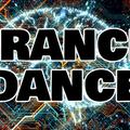 trancedanceuk@radio Live!