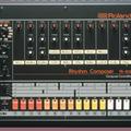fformffactor - analog artifacts mix march 2020