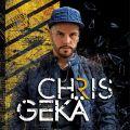 One Hour With Chris Gekä #232 - Guest TONY ROMANELLO