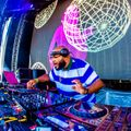 MistaJam House Classics Mix Live in Ibiza